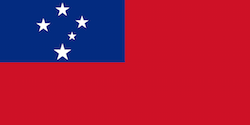 flag_m_Samoa