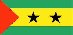 flag_m_Sao Tome and Principe