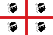flag_m_Sardinia
