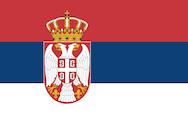 flag_m_Serbia