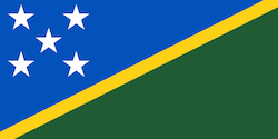 flag_m_Solomon_Islands