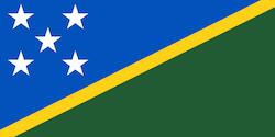 flag_m_Solomon_Islands