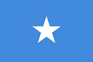flag_m_Somalia