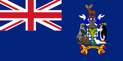 flag_m_South_Georgia_and_the_South_Sandwich_Islands