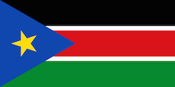 flag_m_South_Sudan