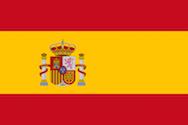 flag_m_Spain