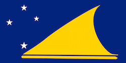 flag_m_Tokelau