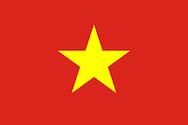 flag_m_Vietnam