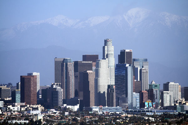los-angeles-ca-usa