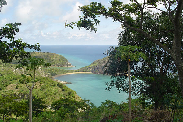 mayotte-moya-from-la-vigie