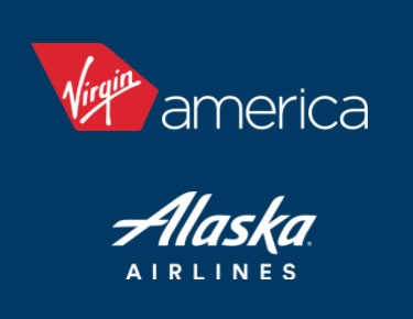 Virgin America to be Acquired by Alaska Air Group